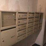 cage d escalier boite aux lettres renovation paris 64