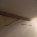 cage d escalier boite aux lettres renovation paris 68