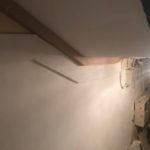 cage d escalier boite aux lettres renovation paris 69