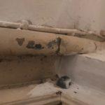 cage d escalier boite aux lettres renovation paris 70