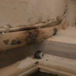 cage d escalier boite aux lettres renovation paris 74