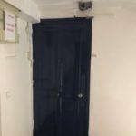 cage d escalier boite aux lettres renovation paris 90