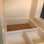 création meuble sur mesure Paris 23