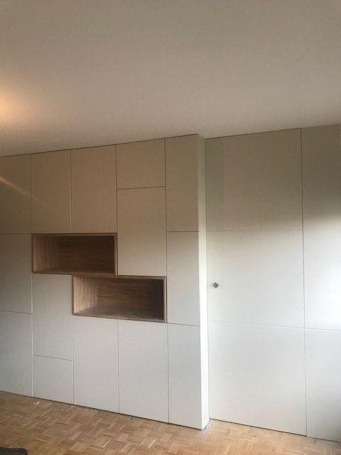 création meuble sur mesure Paris (20)