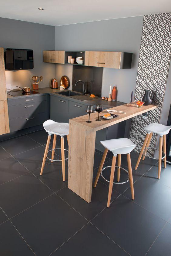 cuisine renovation