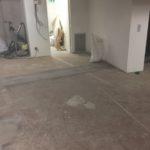parking privé paris 3 rénovation revêtement sols et murs (17)