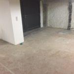 parking privé paris 3 rénovation revêtement sols et murs 18
