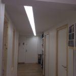 rénovation appartement bois d arcy 1