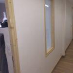 rénovation appartement bois d'arcy