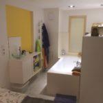 rénovation appartement bois d arcy 3