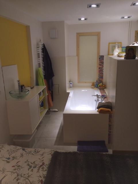 rénovation appartement bois d arcy 4