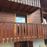 Rénovation chalet à Chatel (171)