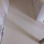 renovation appartement paris salle de bain et cuisine 3