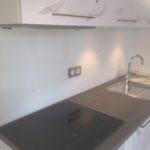 renovation appartement paris salle de bain et cuisine 4