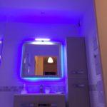 renovation salle de bain toilette Arpajon 91 (10)