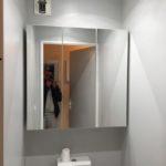 renovation salle de bain toilette arpajon 91 11
