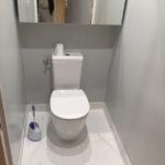 renovation salle de bain toilette arpajon 91 12