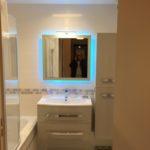 renovation salle de bain toilette arpajon 91 14