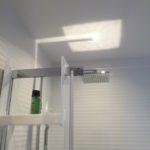 renovation salle de bain toilette arpajon 91 2