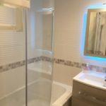 renovation salle de bain toilette Arpajon 91 (3)