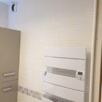 renovation salle de bain toilette arpajon 91 4