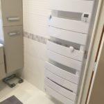 renovation salle de bain toilette arpajon 91 5
