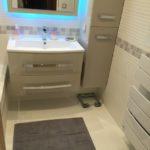 renovation salle de bain toilette Arpajon 91 (6)