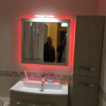 renovation salle de bain toilette arpajon 91 7