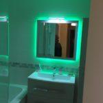 renovation salle de bain toilette Arpajon 91 (8)