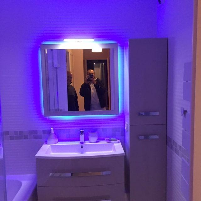 renovation salle de bain toilette arpajon 91 9